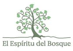 Academia El Espiritu del Bosque
